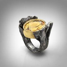 The online boutique of creative jewellery G.Kabirski |