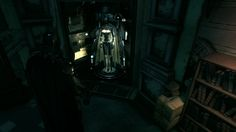 The video above is the Batman Arkham Knight Bleake Island Riddles Collectibles Locations Guide and shows the locations of all … Batman Arkham Knight Bleake Island Riddles Collectibles Locations Guide Read Batman Arkham Knight, Game Guide, Riddles, Video Games, Island, Videogames, Puzzle, Video Game, Islands