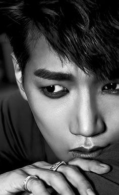 Jun.K - 2PM