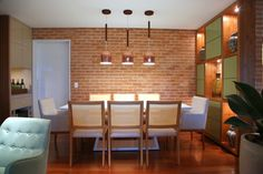 projetos | MeyerCortez | arquitetura & design