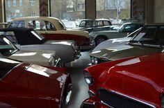 Kiedyś było kolorowo. Vehicles, Car, Sports, Hs Sports, Automobile, Sport, Autos, Cars, Vehicle
