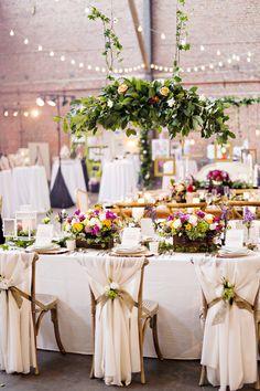 Die 70 Besten Bilder Von Hängende Deko In 2017 Dream Wedding