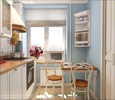 проект лофт  квартиры в однокомнатной стиле студии