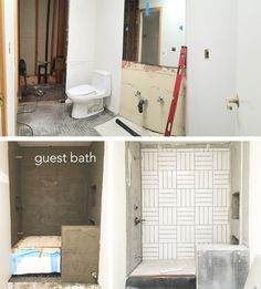 guest-bathroom-progress-grid.jpg (800×887)