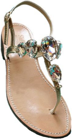 766b966a89c5 25 Best Italian Sandals Oh My! images
