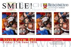 Designing your Prints Photobooth Layout, Event Themes, Print Layout, Photo Layouts, 4 Photos, Sacred Heart, Photo Booth, Print Design, Selfie