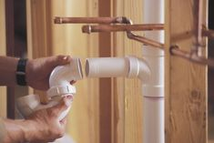Get professional plumbing contractor service and plumber service in Kolkata at Matclife. We have a team of experts and skilled plumbers, who provide you professional plumber facility at low-cost. Shower Plumbing, Plumbing Fixtures, Plumbing Pipe, Bathroom Fixtures, Bathrooms, Gloucester, Black Pvc Pipe, Types Of Plumbing, Slab Leak