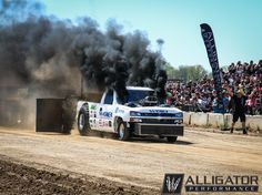 This Wagler build is badass! Rolling Coal, Diesel Performance, Truck Pulls, Tractor Pulling, Tractors, Badass, Challenge, Trucks, World