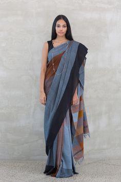 Samadhi Saree from Fashionmarket.lk