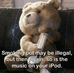 Downloading Music is Illegal | Funny Memes