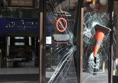 """""""VLC Media Player has encountered a problem with Windows."""""""