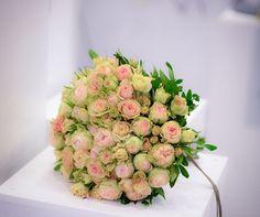 06 Flower Studio, Floral Wreath, Wreaths, Party, Flowers, Wedding, Decor, Decorations, Casamento