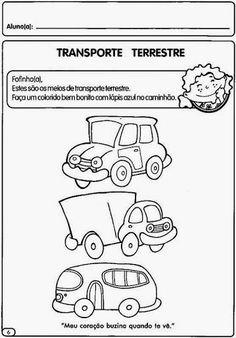 Atividades+para+educação+infantil+-+semana+do+trânsito+(22).jpg (357×512)