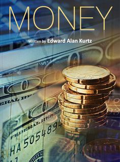 SmartKidzClub: Money: This book is about money, what is its value, the history, how it is used, types of money, the various prominent currencies around the world, and some very fun facts about money.