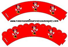 minnie+vermelha+wrappers+cupcake.jpg (800×553)