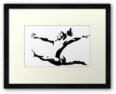 Show your love for America's gymnastics sweetheart and Olympian. Grab some items with this unique, original artwork from my Redbubble shop. Who better to represent the USA than Simone Biles! White Framed Art, Simone Biles, Black And White Frames, Affordable Wall Art, Centerpiece Decorations, Hanging Art, Box Frames, Custom Boxes, Sell Your Art