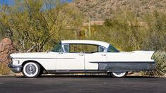 Cars and motor - Chevrolet Trucks, Ford Trucks, 1957 Chevrolet, 4x4 Trucks, Diesel Trucks, Chevrolet Impala, Lifted Trucks, Cadillac Ats, My Dream Car