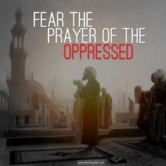 allah quotes ,islam quotes,muslim quotes, best islamic quotes, islamic quotes
