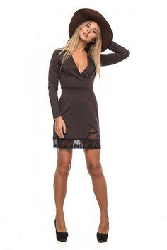 c134037888b платья  лучшие изображения (45)