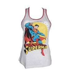 Marvel Comics SPIDER-MAN Gal/'s Underoos-Tank Top /& Panty Underwear Set-MEDIUM