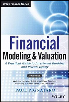 4th financial modeling edition benninga pdf simon