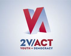 Formerly Seattle Youth Involvement Network 2VAct helps youth get involved in politics on local and national levels.