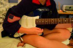 Wywiady na Dzień Dziecka – Aniukowe Pisadło Music Instruments, Guitar, Musical Instruments, Guitars