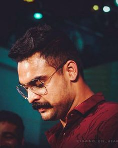Tovino 🔥 Actors Images, Malayalam Actress, Cute Actors, Hd Photos, Movie Quotes, Couple Photography, In This World, Superman, My Hero