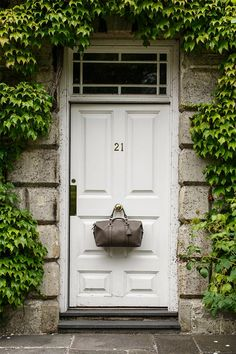 Mulberry Travel Style Inspiration By Rich Stapleton - Journal | Mulberry