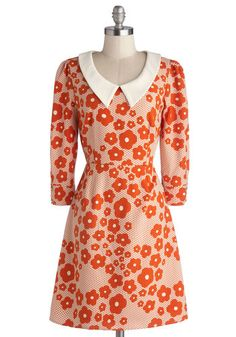 1960s Mod Dresses, Jackets, Shoes and more.
