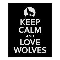 keep calm love black n white - Bing Images