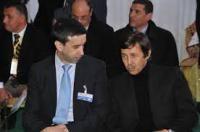Ali Haddad, le prochain président de la République algérienne ?