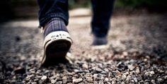 Fitness Tips On Walking