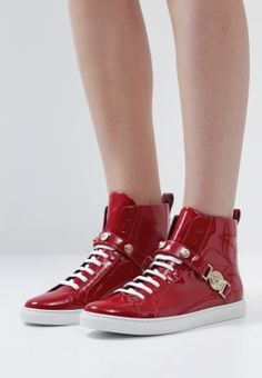 Versace Chaussure Zalando