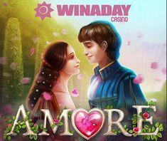 http://www.streakgaming.com/forum/60-match-bonus-slot-game-month-amore-winaday-casino-t71860.html#post454679