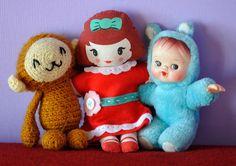 lief, snoesje en babyblauw