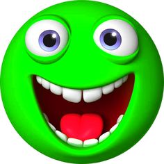 Funny Emoji Faces, Smiley Faces, Smileys, More Emojis, Whatsapp Dp Images, Animated Cartoons, Messages, Staying Alive, Adult Coloring Pages