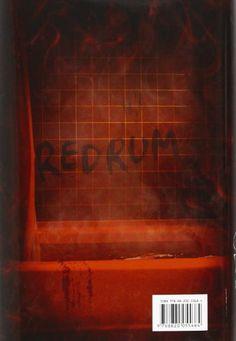 Amazon.it: Doctor Sleep - Stephen King, G. Arduino - Libri