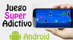 Juego Super Adictivo para Android [AndroTube]
