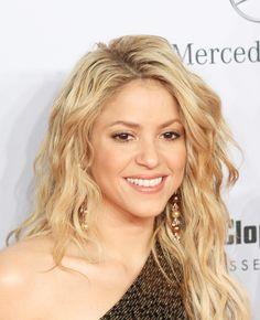 Kathie Lee & Hoda: Shakira Pregnant, iHoda's Playlist & Jimmy Fallon