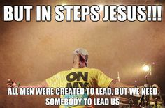 Just like you - Lecrae I love that part!! AAAHHH!