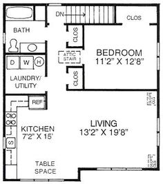 Plans in addition House Plan Library S le Plan in addition Luxury Estate House Floor Plans as well TH7449 likewise Floor Plans. on apartment over garage