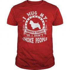 I HUG MY NORWICH TERRIER SHIRTS T-SHIRTS TEE (==►Click To Shopping Here) #i #hug #my #norwich #terrier #shirts #t-shirts #Dog #Dogshirts #Dogtshirts #shirts #tshirt #hoodie #sweatshirt #fashion #style