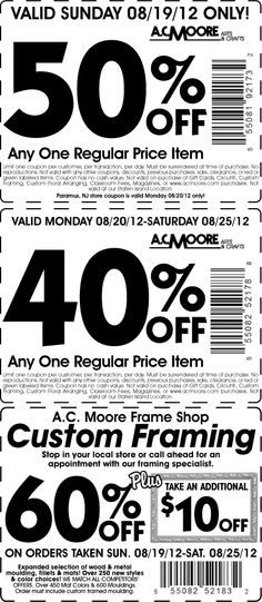 205 best Coupon Inspiration images on Pinterest Email newsletter