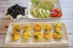 Breakfast Ideas for Kids with ADHD