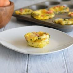 Recipes that bring back memories of loved ones help bring back the pleasure of eating. My grandfather's homemade German pickles - Senfgurken are full of memories. Baked Summer Squash, Spinach Egg Muffins, Peach Green Tea, Pecan Chicken Salads, Homemade Muffins, Food Combining, Roasted Peppers, Latest Recipe, Breakfast Recipes