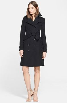 Free shipping and returns on Burberry London 'Sandringham'. Obviously not this price tag, but love this look