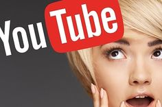 YouTube Secrets You Need To See