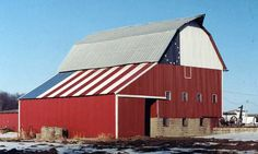 Ingham County - Michigan