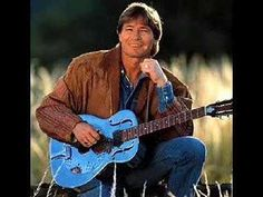 """John Denver. Need I say more? Hard to believe we lost this balladeer and early environmentalist on this day in 1997. My very first dance with my very first boyfriend was to """"My Sweet Lady."""" Thanks, John, for the memories."""